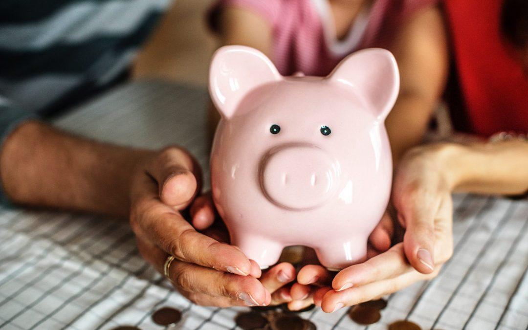 Cinq questions financières clés à se poser en début d'année