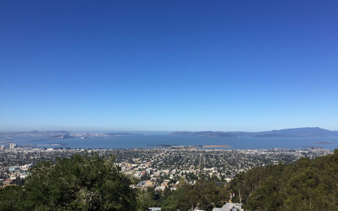 Finding a rental for your family in East Bay
