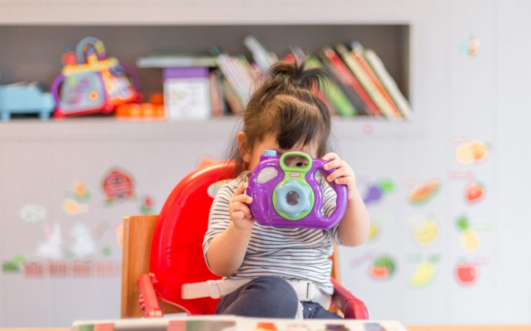 Preschools in French, in San Francisco and the bay area