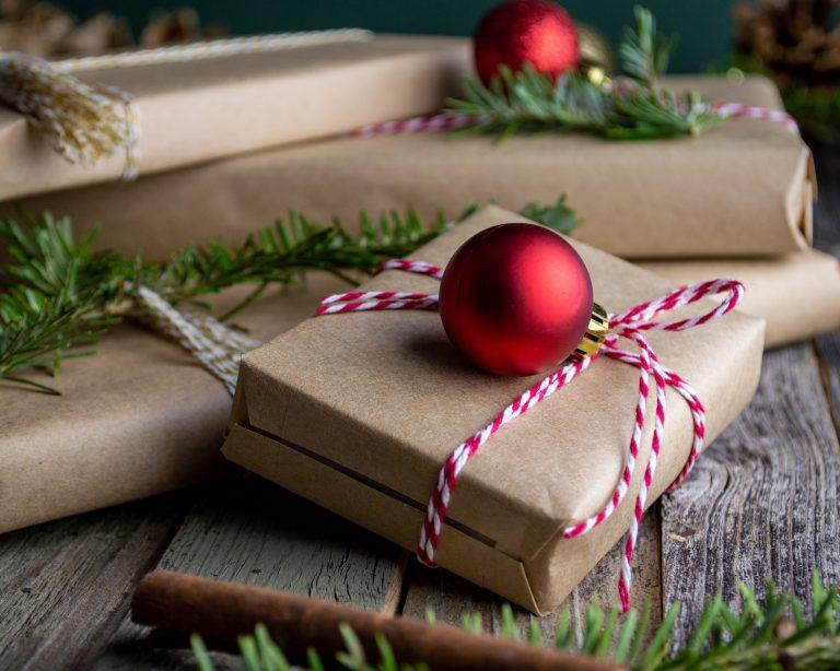 cadeaux san francisco