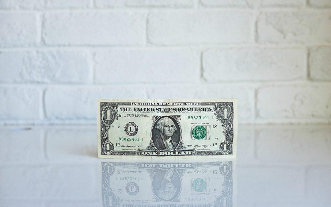 Le suivi de vos dépenses est facile et gratuit !