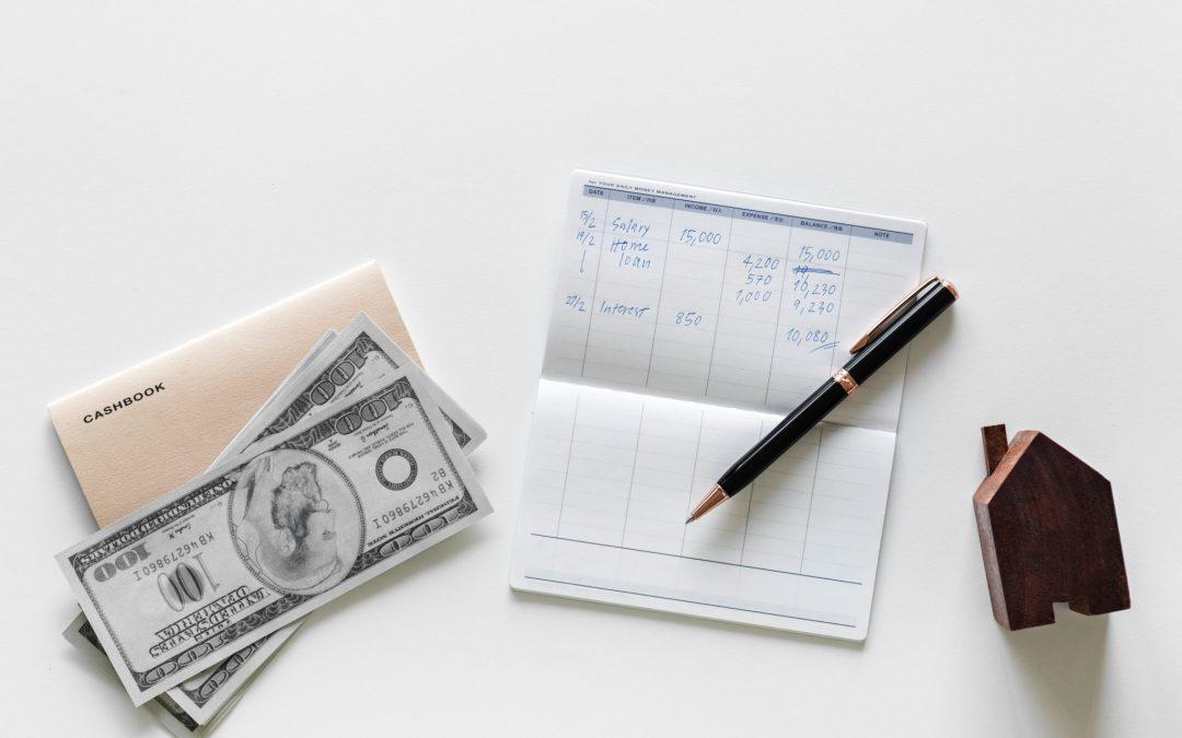 Tout ce que vous voulez savoir sur votre credit score