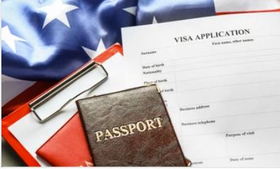 New restrictions for NIE requests and visa issuance, particularly E visas