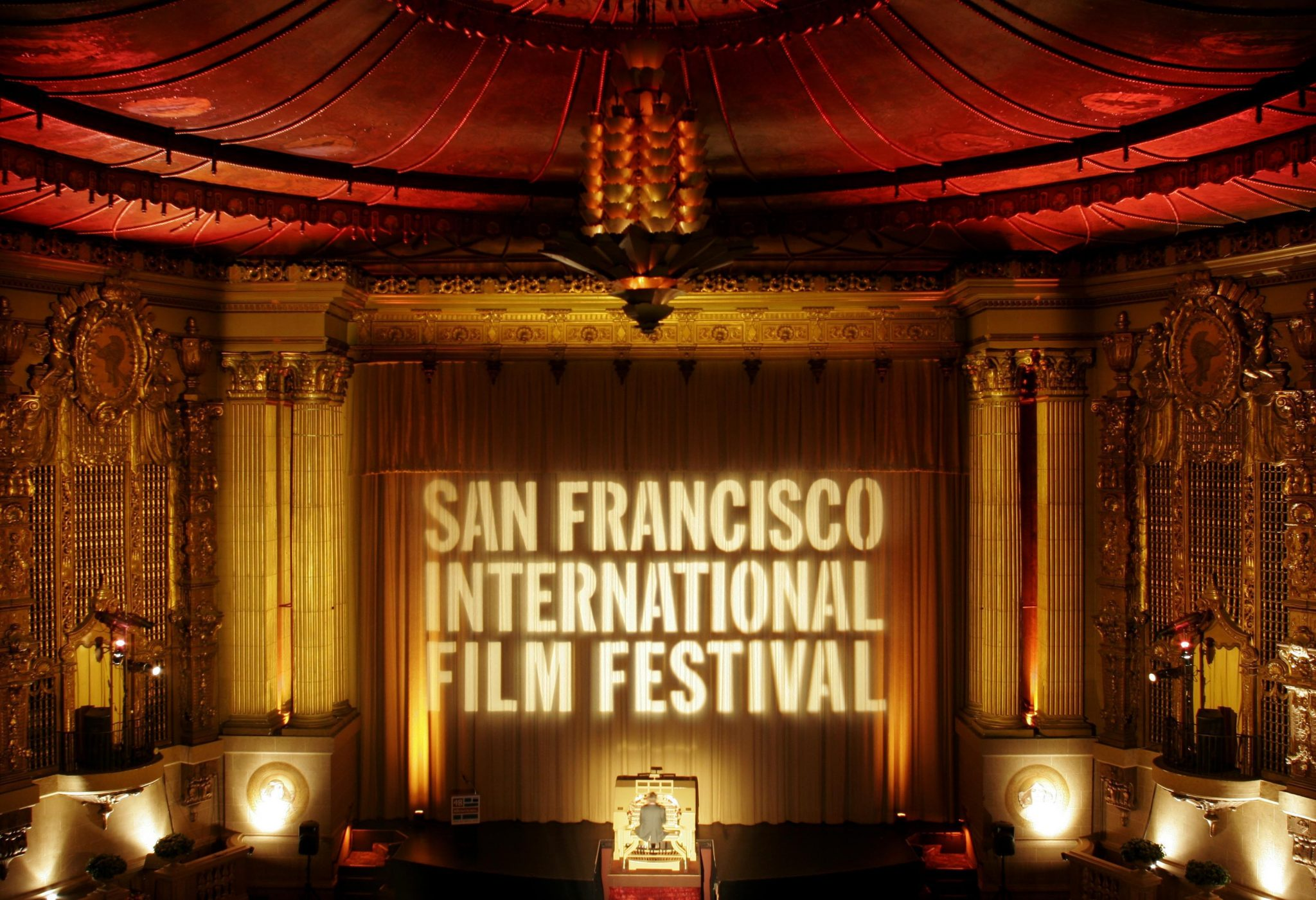 SFFilm Festival – April 10-23, Francophone movies and more…