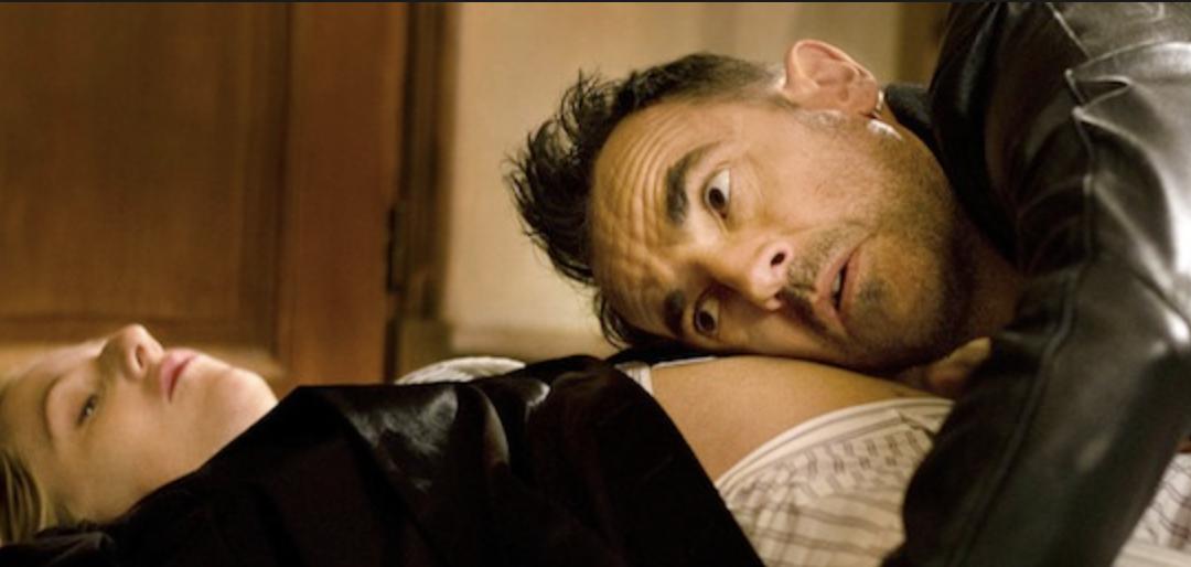 French Movie – 9 mois ferme by Albert Dupontel (EN subtitles)