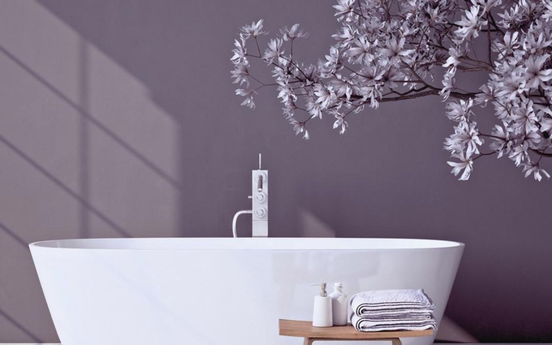 Detox plastique – Salle de bains, les conseils de Charlotte Attry et Stéphanie Régni (ebook gratuit)