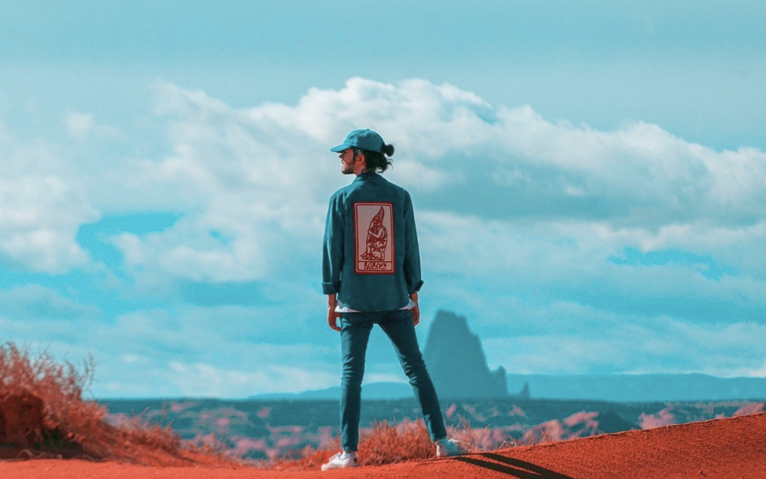 Concert – Madeon DJ at Bill Graham Auditorium San Francisco