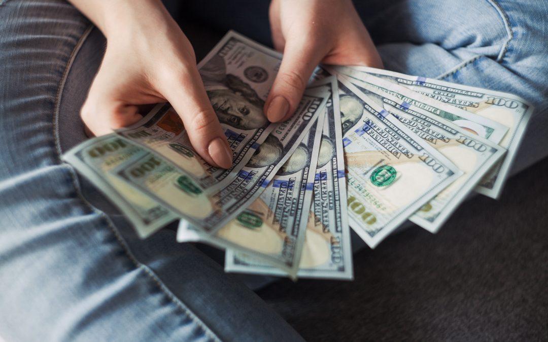 Financer les études de vos enfants aux Etats-Unis
