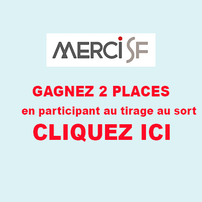 places a gagner