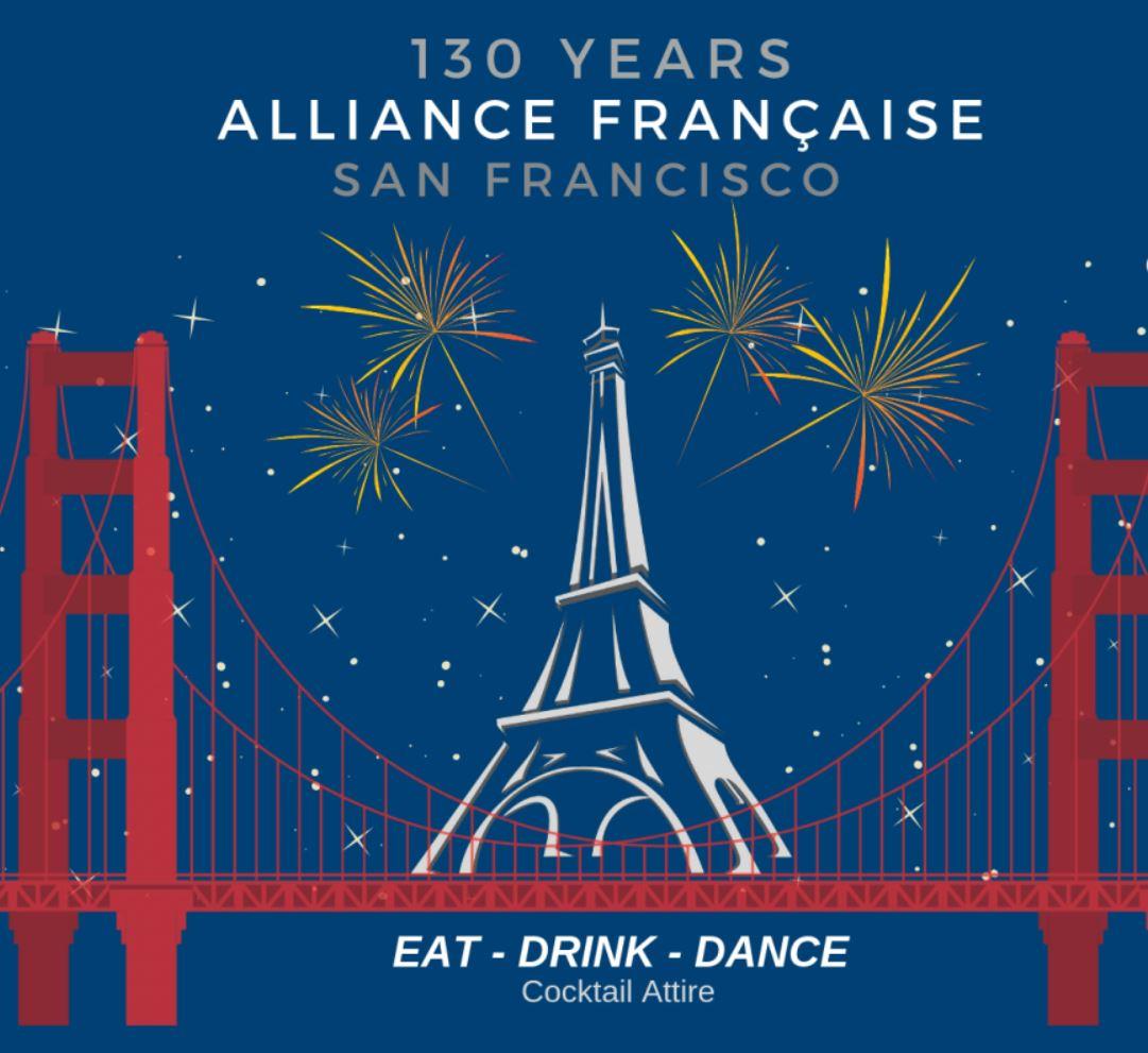 Alliance Francaise San Francisco