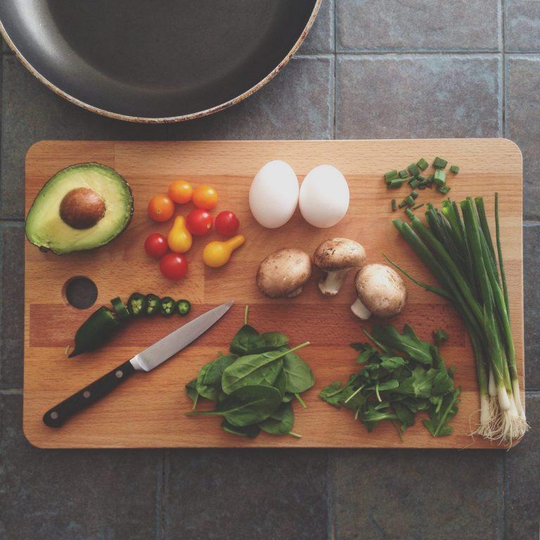 5 conseils simples pour préparer une lunch box à la française