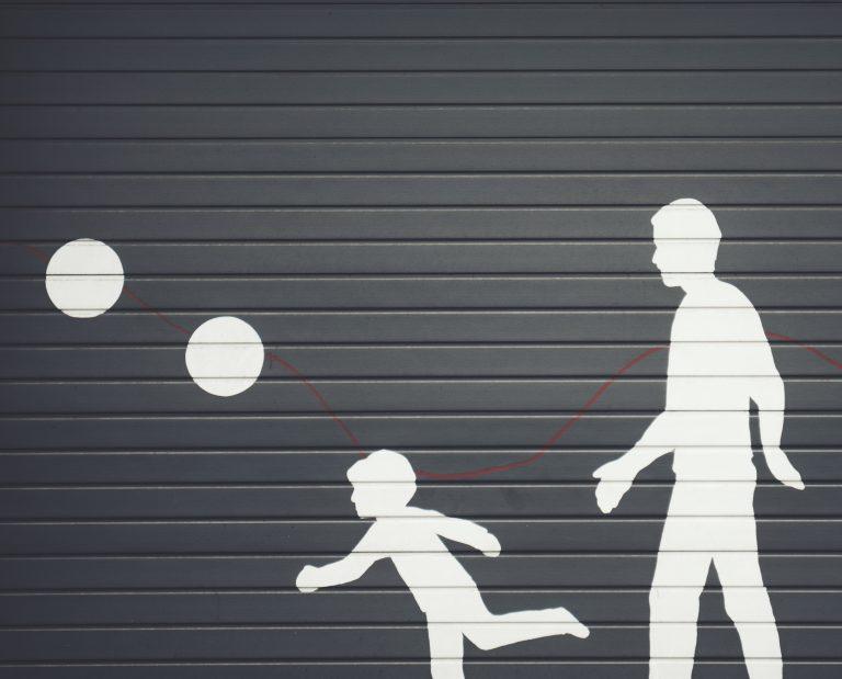 will estate family insurance