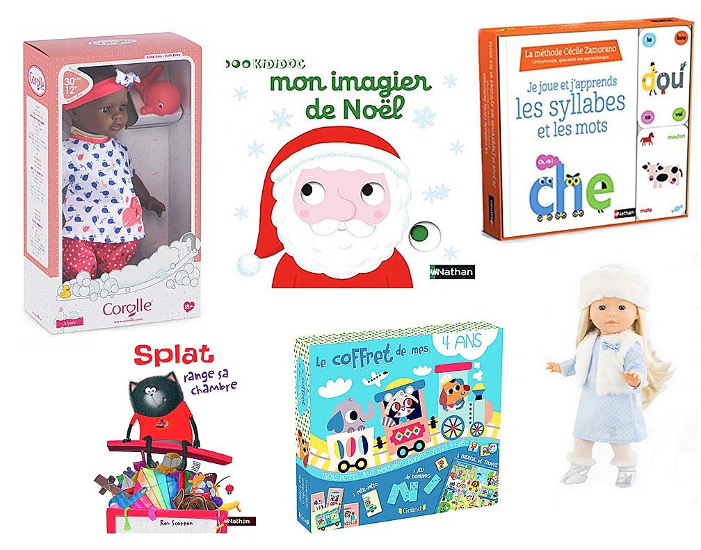 My Bulle, le site où acheter tous les jouets français aux USA !