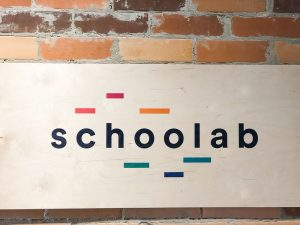 Schoolab San Francisco