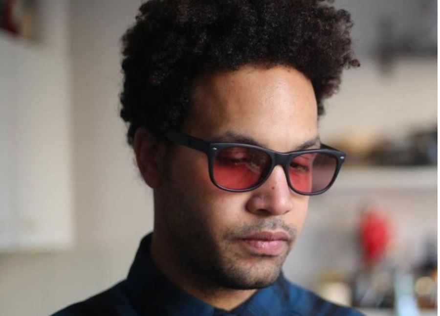 Jazz – Tony Tixier trio is back at Black Cat Club in San Francisco
