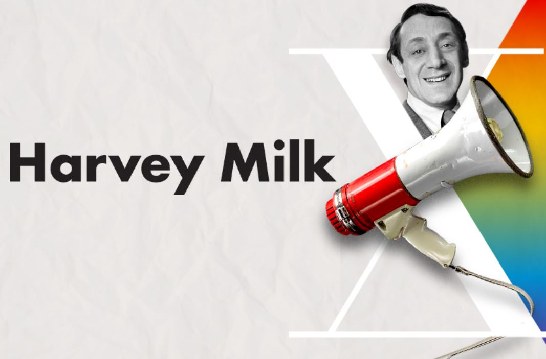 Opera Parallele – Harvey Milk au Yerba Buena Center for Arts
