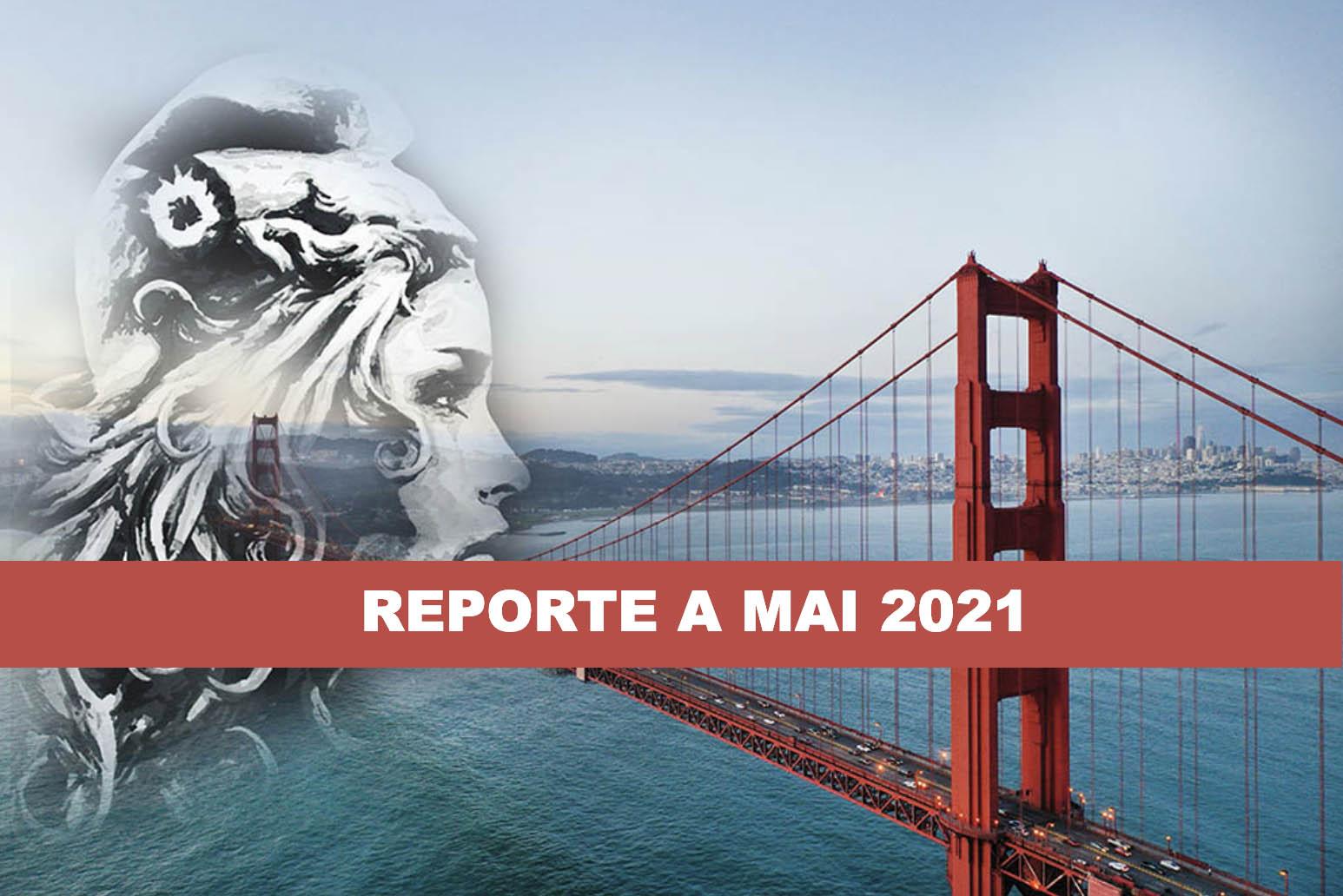 Les Conseillers des Français de l'Etranger… Pourquoi voter ?