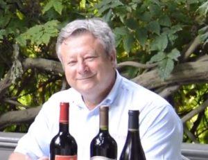 Coronavirus wine industry