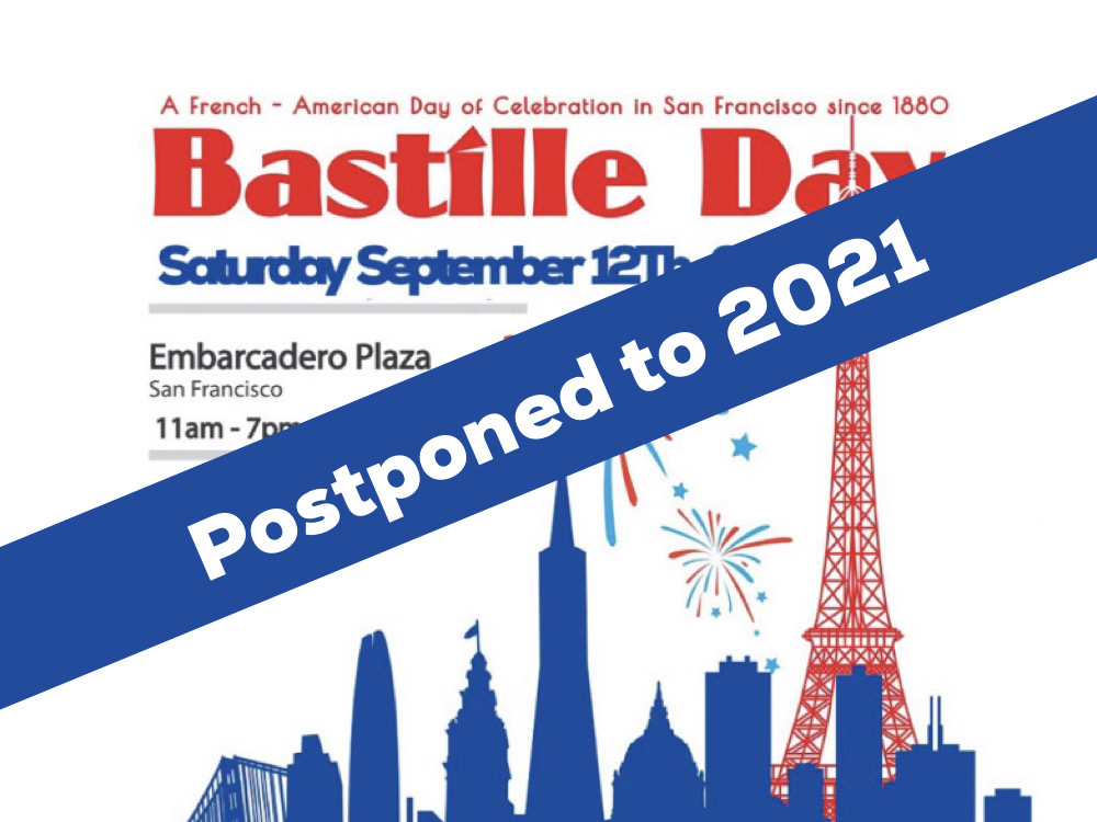 BastilledaySF2021