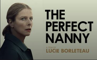 French movies – The Perfect Nanny with Karine Viard (EN subtitles)