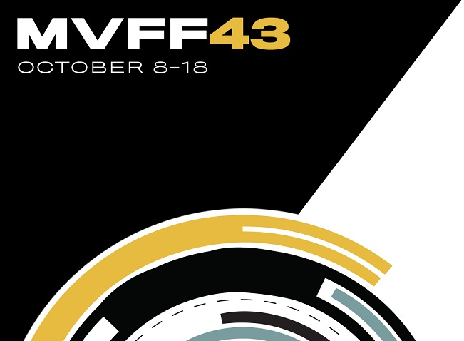 Mill Valley Film Festival announced its programs for 2020 edition