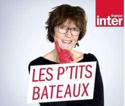 podcasts enfants français