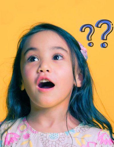 enfant bilingue bilan