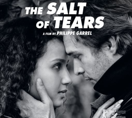 French Movie – Salt of Tears by Louis Garrel (EN subtitles)