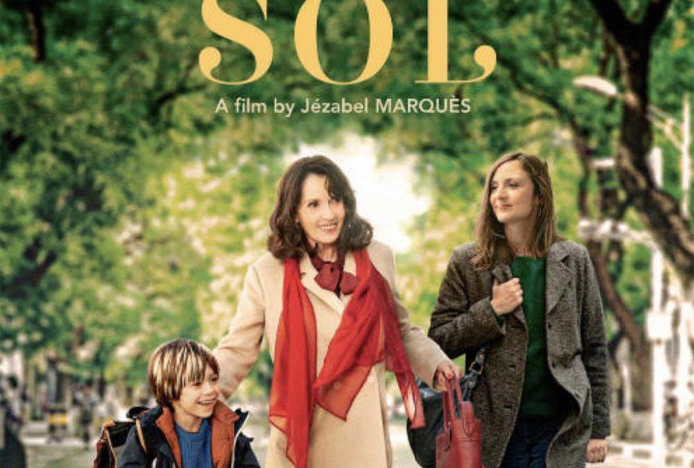French Movie – Sol (English subtitles)