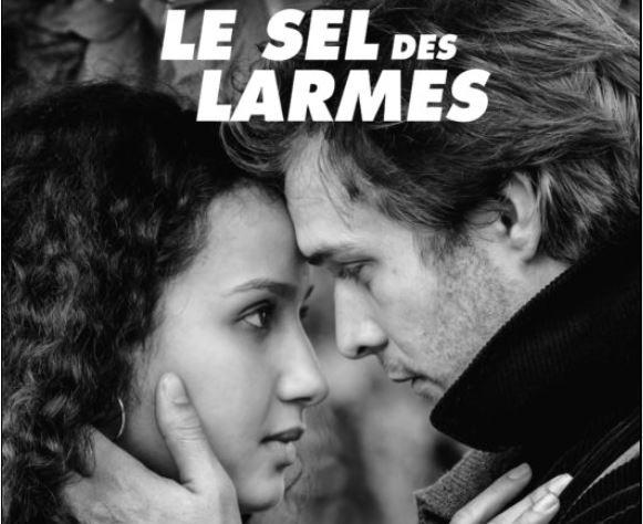 Film Français – Le Sel des Larmes de Louis Garrel (EN subtitles)