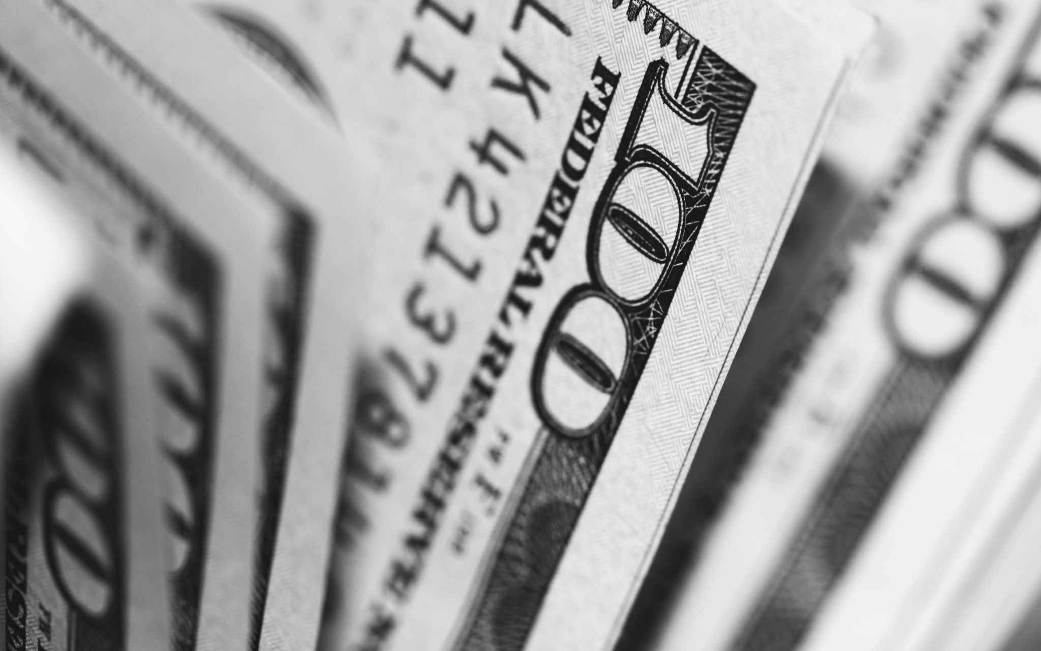 Finances – Maximisez votre 401K en 2021