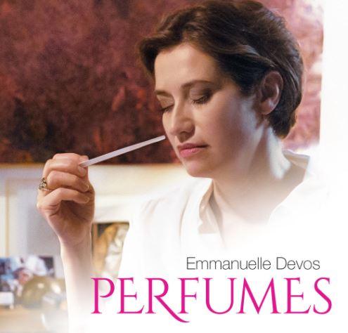 Film (2019) – Les Parfums avec Emmanuelle Devos (sous-titres EN)