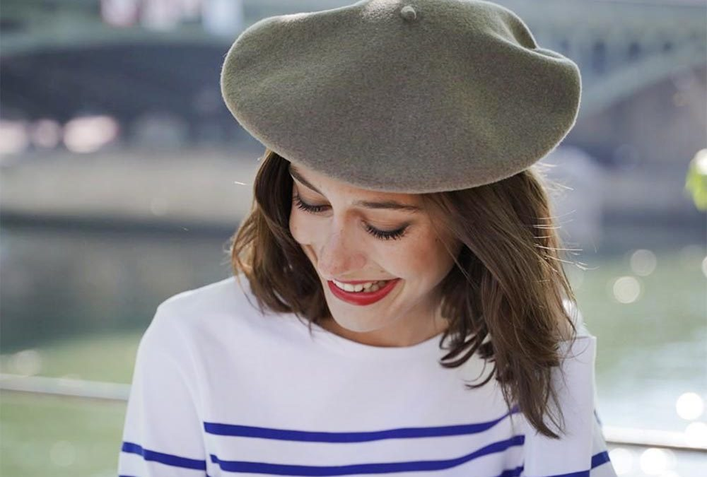 Enjoy le Marché Pop-Up and shop French brands for 3 days only