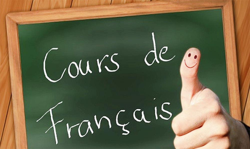Enfant francophone : quel cours de français pour la rentrée ?
