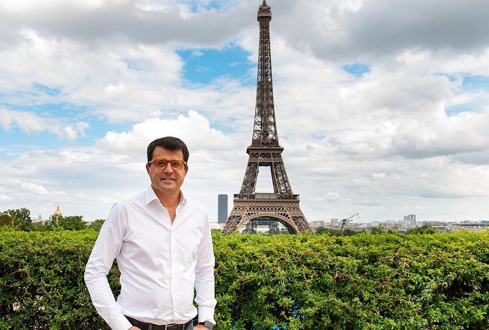 France Channel, la plateforme de streaming de contenus 100% français